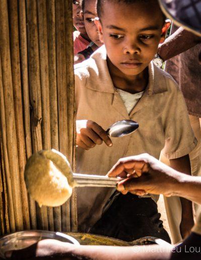 Inside-Madagascar-©-matthieu-lougarre-1-800x800px