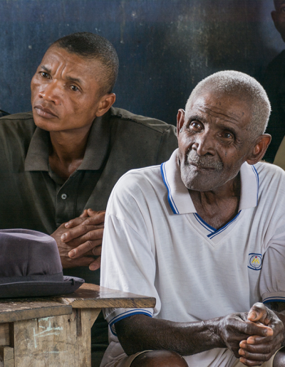 Inside-Madagascar-©-matthieu-lougarre--800x800px