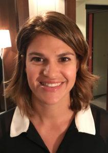 Camille Narmino-Blasco